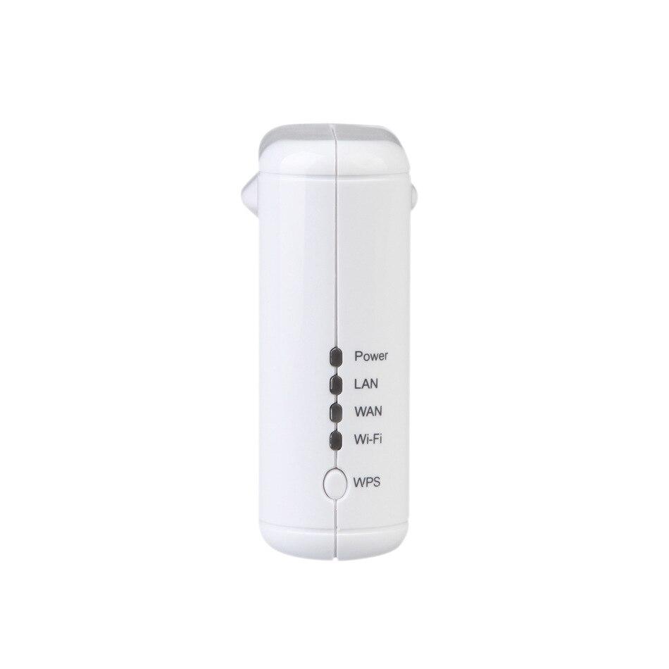 Wireless Network Signal Amplifier Wireless AP/WiFi Repeater/Wireless Repeater