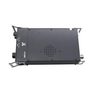 Image 4 - TZT Shortwave Radio Transceiver HF 20W SSB/CW/AM 0.5 30MHz w/ Built in Antenna Tuner XIEGU G90