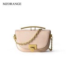 Gneuine Leather Half Moon Saddle Bag Luxury Design Bags Women Handbag Hobos Tote Bag Fashion Ladies Shoulder Crossbody Bag 2019