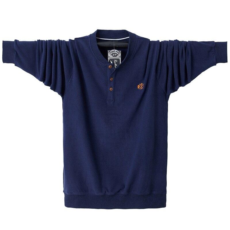 Image 3 - Hoodies Men 2020 Men Slim Fit Sweatshirt Male Tracksuit Cotton Spring Autumn Hoodie Mens Plus Size 5XL Hoodies Sweatshirt TopsHoodies & Sweatshirts   -