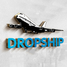 Drop Producten(China)