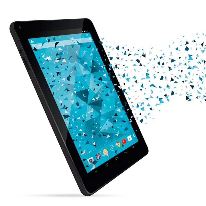 it-10-quad-tablet-brand-black-blue_1_2