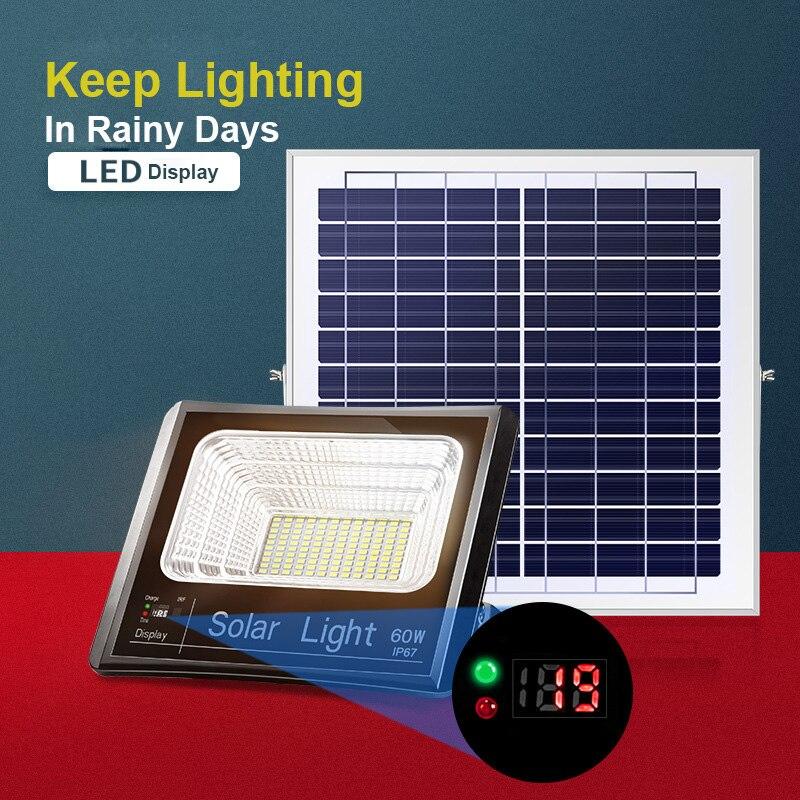 Onefire Solar Lights Garden Lamp Solar LED Outdoor/Exterior Sunlight Solar Powered Lamp Garland/Street Light/Bulb Free Shipping