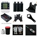 Darkroom развивающие оборудование комплект обработки пленки с баком для 120 135 B & W пленки