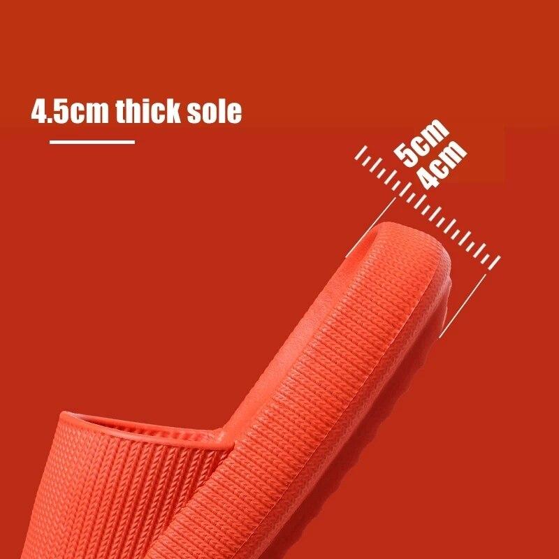Universal-Thick-Sole-House-Slippers-Men-Women-Non-slip-Bathroom-Footwear-Boys-Girls-Lovers-Flip-Flops.jpg_Q90.jpg_.webp (3)