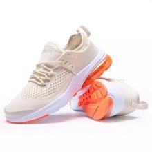 Мужская повседневная обувь спортивная со шнуровкой нескользящие