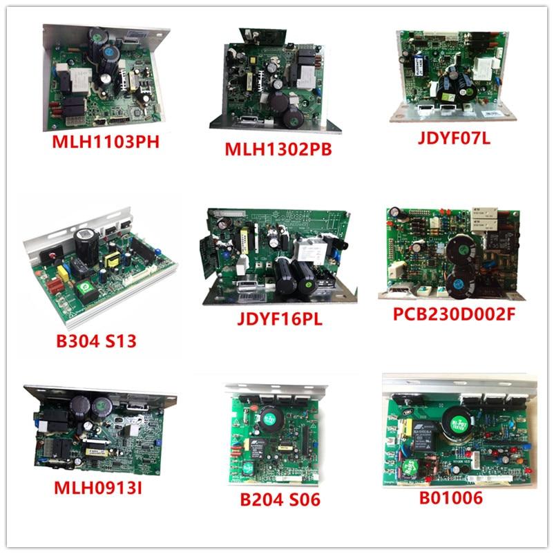 MLH1103PH| MLH1302PB| JDYF07L| B304 S13| JDYF16PL| PCB230D002F| MLH0913I| B204 S06| B01006