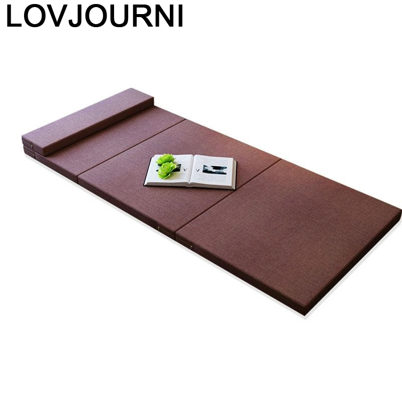 Coprimaterasso Mattresses Colchones Materassi Matratze Plegable Bed Topper Matelas Matras Colchon Materac Folding Mattress