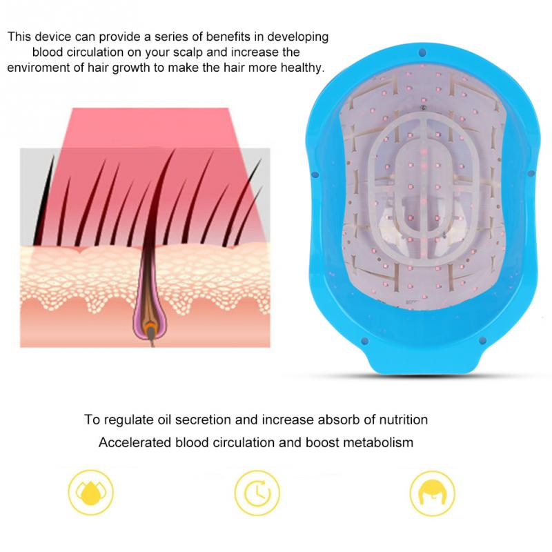 Laser-Hair-Loss-Machine-LLLT-Therapy-For-Hair-Loss-Treatment-650nm (2)