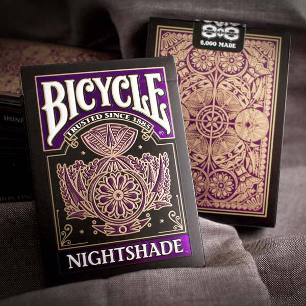 1-deck-bicycle-nightshade-playing-cards-high-quality-playing-cards-new-font-b-poker-b-font-cards-for-magician-collection-card-game