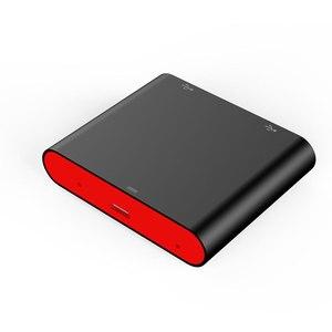 Image 4 - Ipega PG9116 PG 9116 Bluetooth מקלדת ועכבר ממיר עבור אנדרואיד משחק בקר ג ויסטיק Pubg נייד FPS משחקים