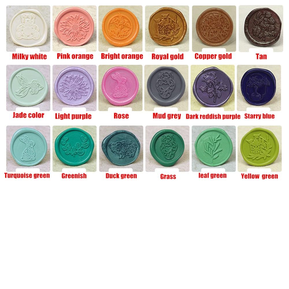 Color 1-3