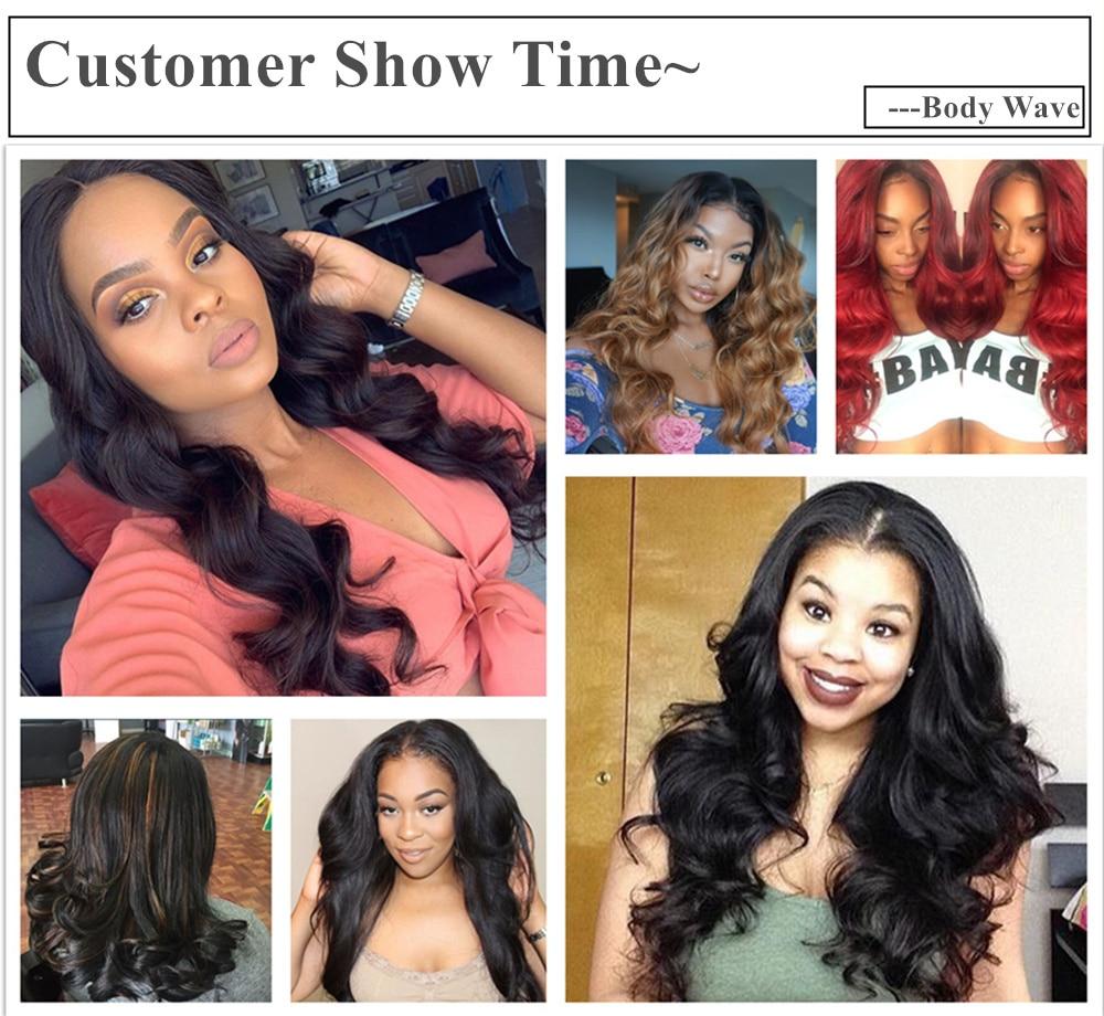BW customer show 无logo