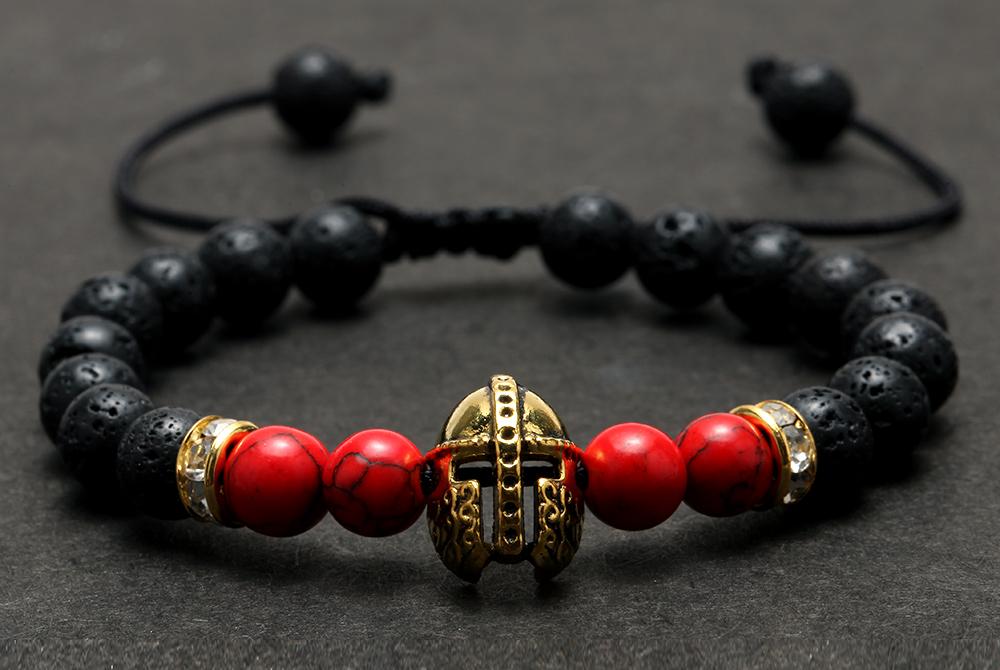 H43cf346bbe4343f2a56d80c8136e0c30h - Spartan Bracelet