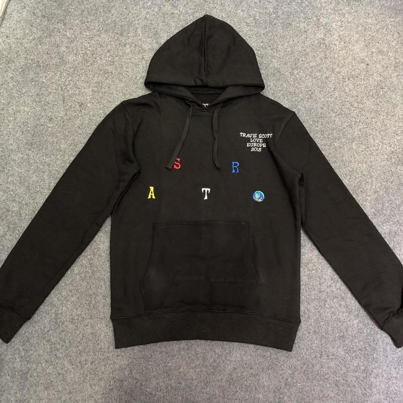 19ss Travis Scott Astroworld Hoodies Men Women Hip Hop Streetwear Wish You Were Here Astroworld Hoodies Travis Scott Sweatshirt