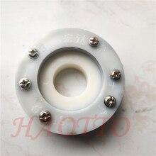 electric turret turning center cnc lathe machine 14/15T transmission disc lathe accessories sensor F4 1/U(0625) SIZE 20mm 16mm