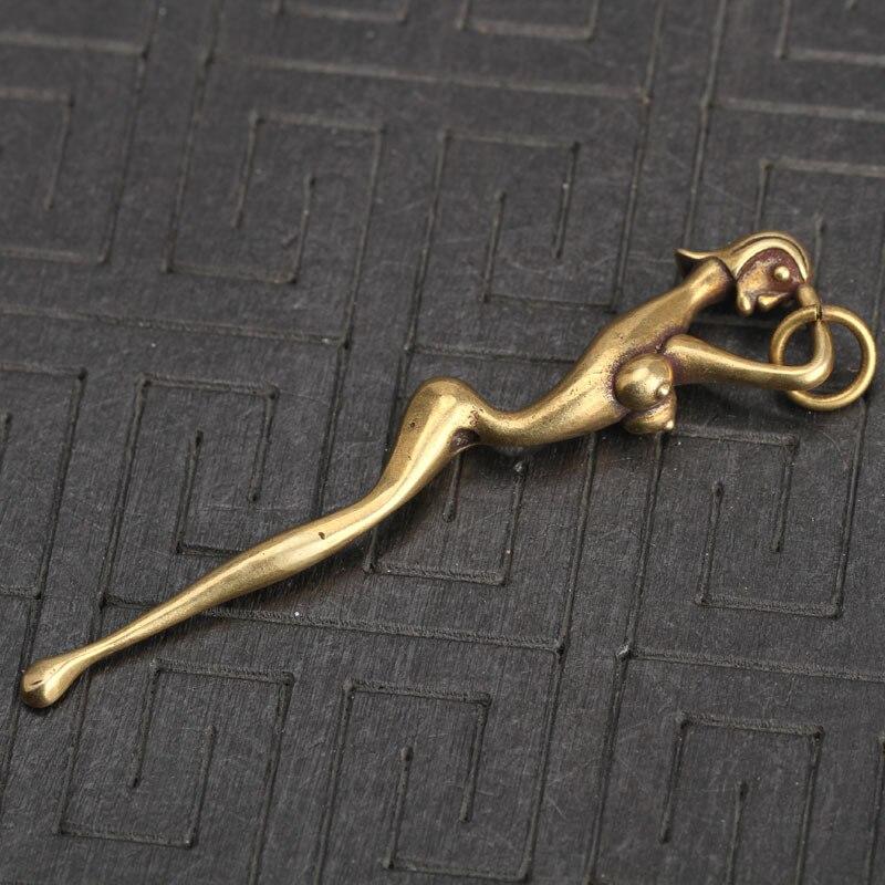 keychains pendant (10)