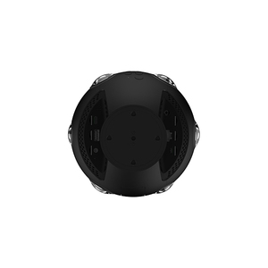 Image 4 - Insta360 Pro 2 8K 360 Vr Professionele Camera