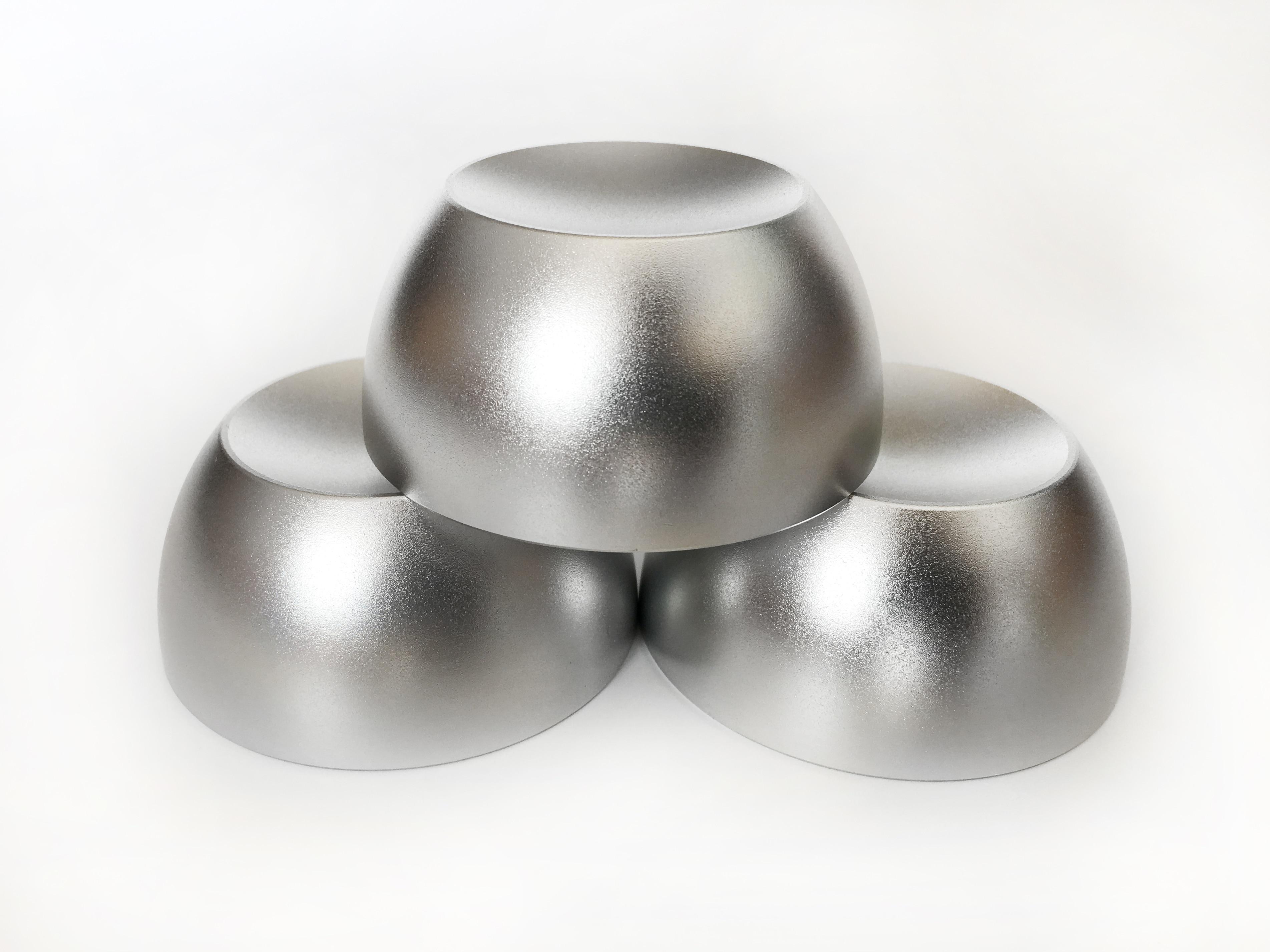 13000GS Origional Сильный магнитный замок-разъединитель eas hard tag для удаления 10 шт. / Лот