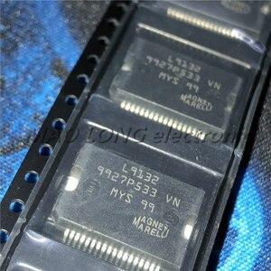 10PCS/LOT L9132 HSOP36 Automot