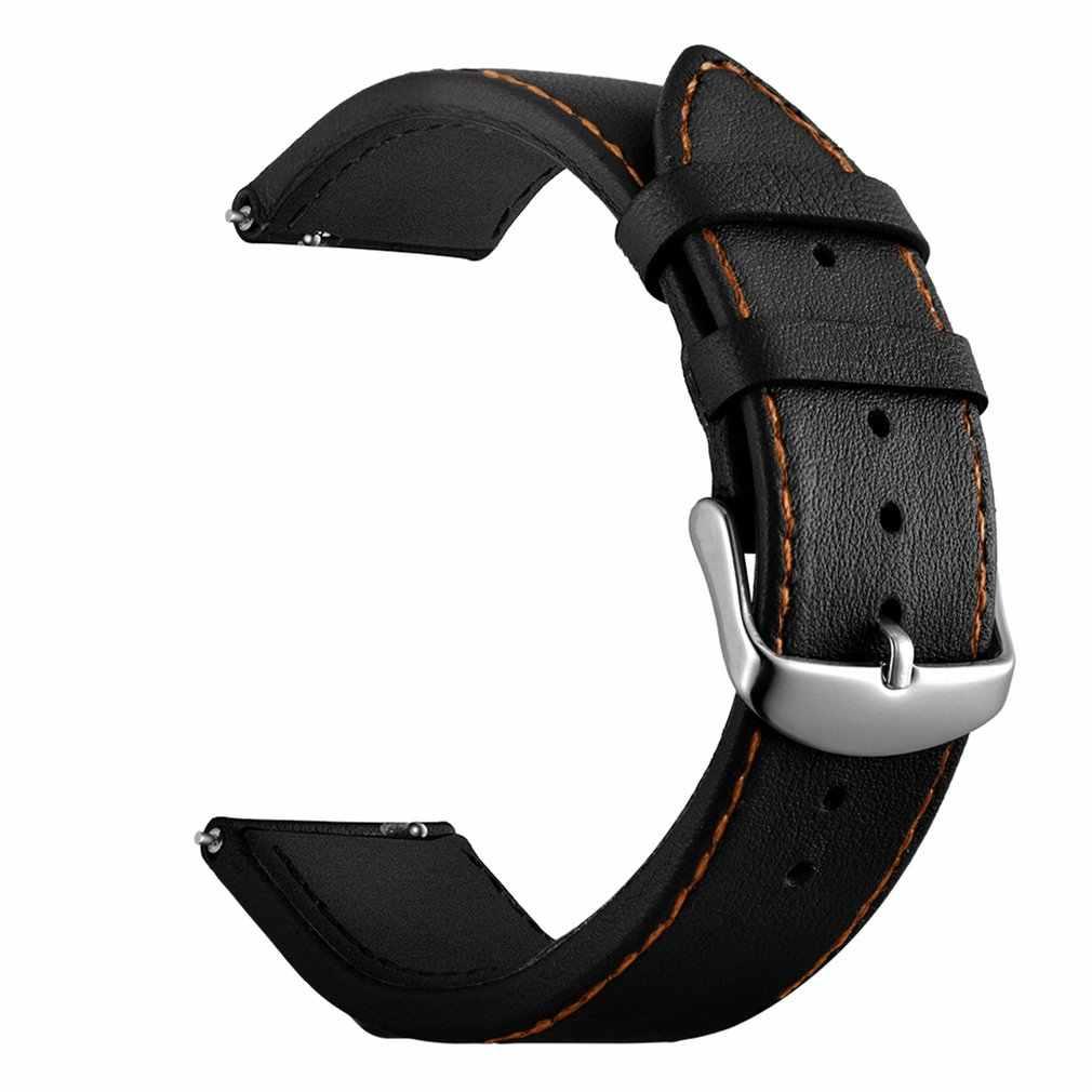 Layar 0.42 Inci H3 Smart Gelang Tali 20 Mm Pemantauan Tidur Alat Pengukur Langkah Kalori Pengukuran Tali Band