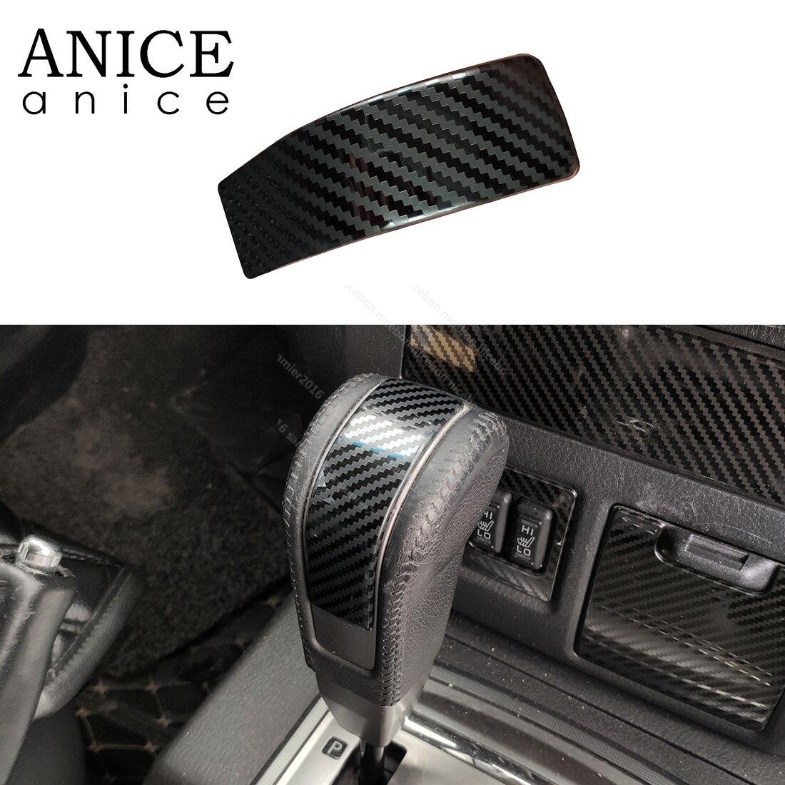 Углеродное волокно цветной стальной автоматический передаточного механизма голова накладка правая передняя фара противотуманная фара дл...