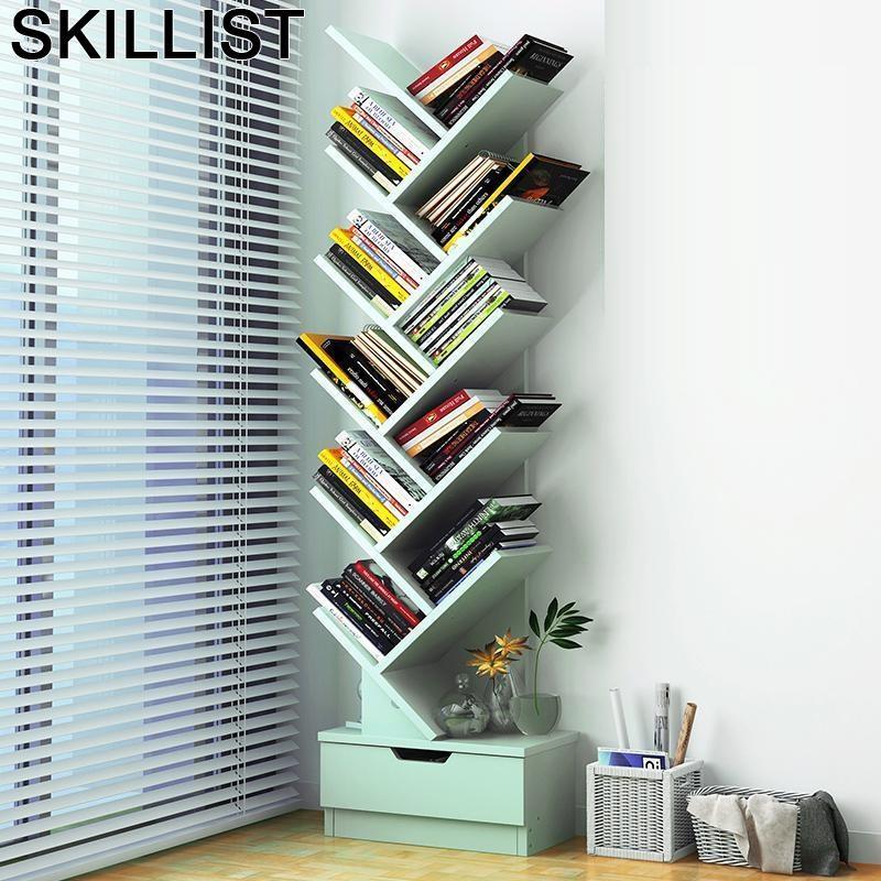 Livro, estantería Para Libro, librería, multifuncional, Dekorasyon, muebles, librería, Decoración Retro, librería, Libro, caja protectora