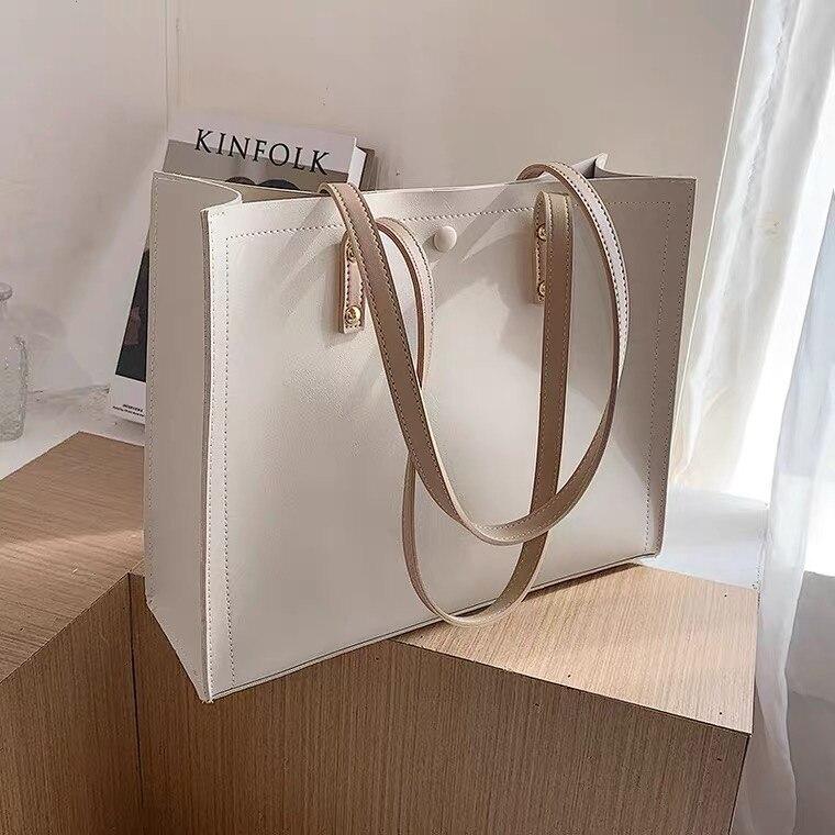 2021 Брендовая женская дизайнерская Холщовая Сумка-тоут, Высококачественная вместительная сумка для покупок с цветочным принтом, сумки с выш...