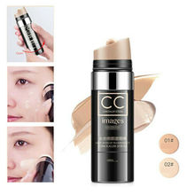 Images Cc Concealer Sticks Waterproof And Durablewhitening Moisturizing Foundation Makeup Brighten Face Skin Beauty Cosmetics contouring makeup face care beauty korean cosmetics bb cc dd cream concealer palette moisturizing whitening brighten