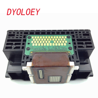 ORIGINAL QY6 0072 QY6 0072 000 Printhead Print Head Printer Head for Canon iP4600 iP4680 iP4700 iP4760 MP630 MP640