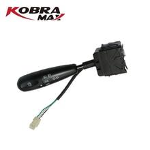 KobraMax Combination Switch Auto Light Turn Signal 96314332 for Daewoo Matiz  CHEVROLETSPARK Car Accessories