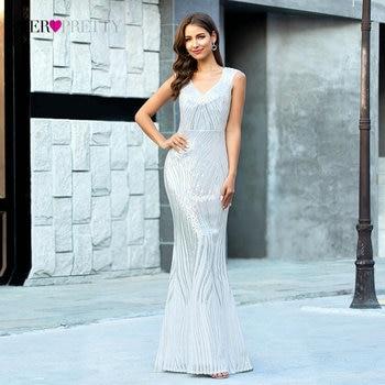 Burgundy Evening Dresses Woman Party Night Ever Pretty A Line V Neck Chiffon Elegant Formal Long Gown For Wedding 2021 Vestidos