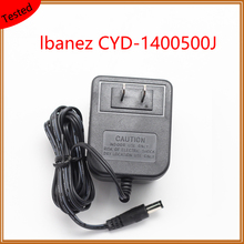 lbanez CYD-1400500J Power Supply Charger DC AC Adapters Switching Adapter lbanez CYD 1400500J