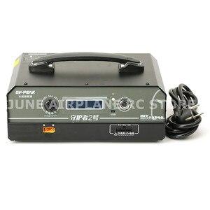 Image 3 - Chargeur de Balance intelligent U2 EV PEAK W 40a pour Drone industriel, pour Batteries 6S 10S 12S, 2400