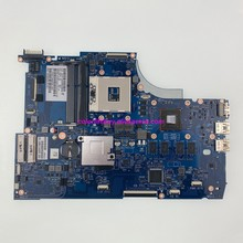 Genuine 720567-501 720567-001 w 740M/2G HM77 Laptop Motherboard for HP 15-J058CA 15-j026TX 15-j027TX 15-j030TX 15T-J Notebook PC