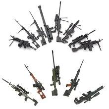 1:6 Gun Modell Beschichtet 12' Soldat Waffe SVD TAC-50 Sniper Gewehr Modell Aktion Firgure Requisiten Montieren Spielzeug