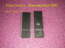 Free Shipping 20pcs/lots M27C2001-10F1  M27C2001   DIP-32  100%New original  IC In stock! цена
