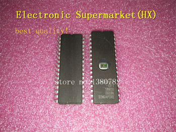 цена на Free Shipping 20pcs/lots M27C2001-10F1  M27C2001   DIP-32  New original  IC In stock!