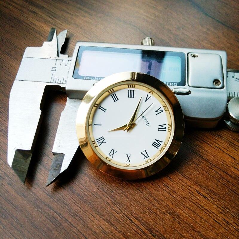 Reloj de cuarzo para coche decoración de coche para Infiniti FX Serie Q serie QX serie Coupe EX25 clase M JX35 EX35 G AirBag Cable de alambre reparación Cable de alambre de 8200216459 de 8200216454, 8200216462 para Renault Megane II Megane 2 Coupe romper