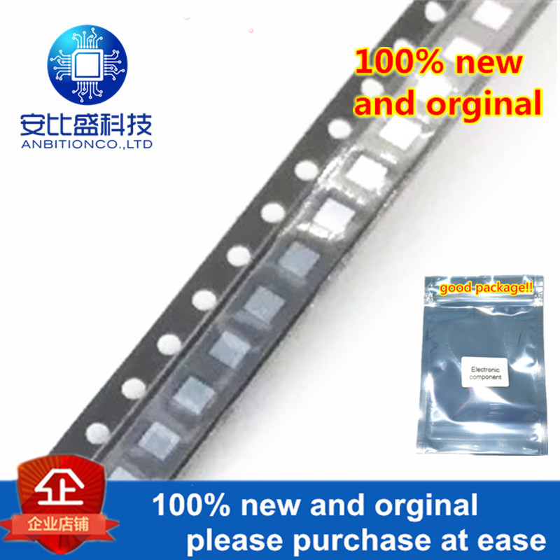 10pcs 100% New And Orginal DLP0NSN900HL2L Common Mode Choke Coil Film Type DLP0NS Series (03025 Size) In Stock