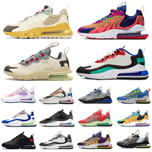 Buy air max 270 with free shipping on