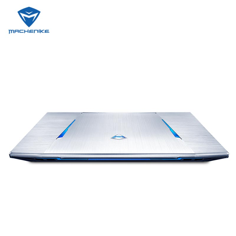 Machenike T90-TB1 gaming laptop (Intel Core i7-9750H+GTX 1650/8GB RAM/512G SSD/15.6'' ) Machenike-brande notebook 5