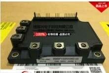 6MBP150RA060 05 6MBP150RA060 moduły zasilające Części zamienne i akcesoria    -