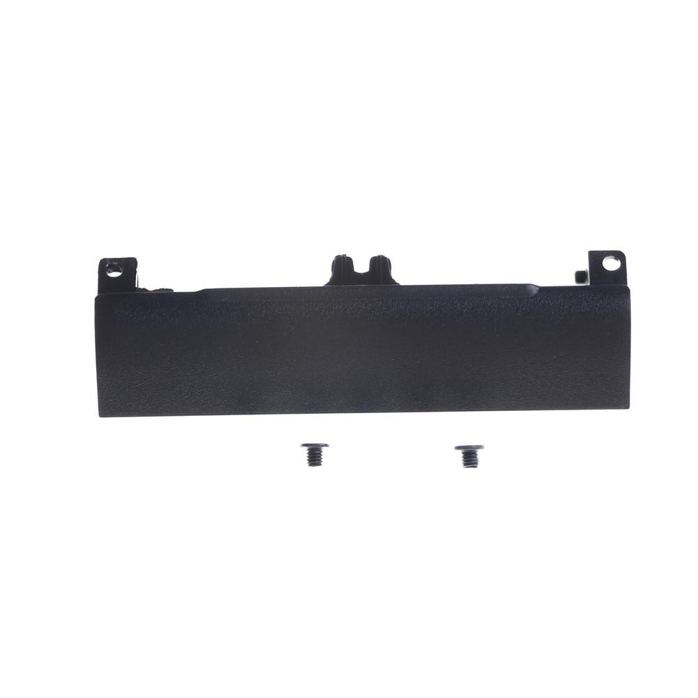 Black Hard Disk Drive HDD Cover Lid Tray For Dell Latitude E6430 E6530