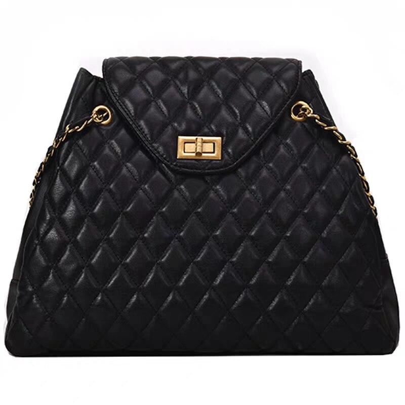 JUILE Women Luxury PU Bag Bucket Saddle Womens Brand Designer ladies Messenger Lady Shoulder Tote Fashion girl bag