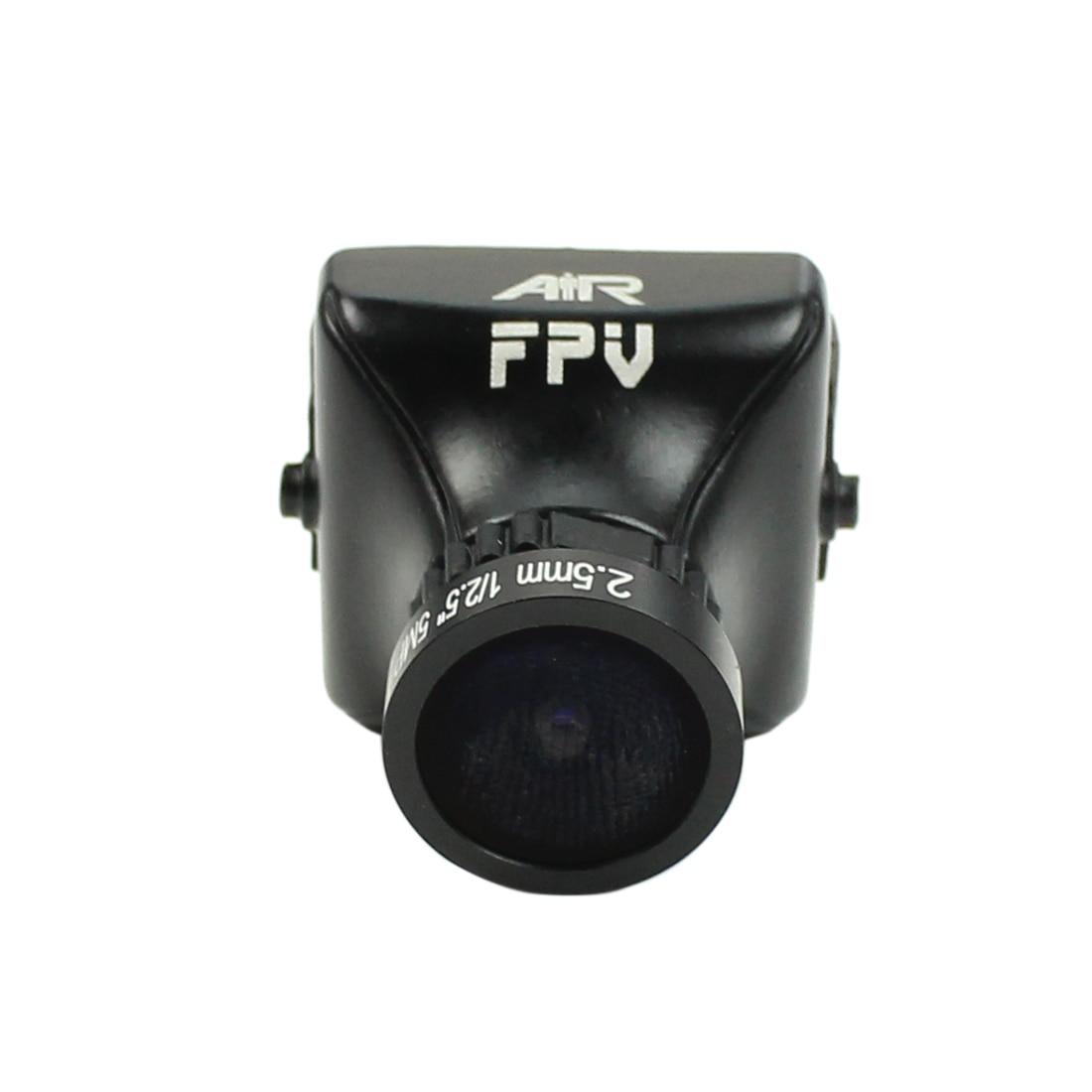 Pro Mini FPV Camera 800TVL CCD 1080P HD Cam 2.1mm 2.5mm Lens OSD DC 4.7V-22V PAL/NTSC Switchable Camera For RC Drone Quadcopter