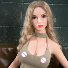 Najnowszy 170cm TPE silikon seks lalka Sexy piersi Ass Top Beauty realistyczne zabawki dla dorosłych Oral pochwy odbytu miłość lalki dla mężczyzn mężczyzna tanie tanio YouQDOLL CN (pochodzenie) Sex lalki 170-250 Sex Doll 39 5KG sexsual doll real size sexualea dolls sex toys for men sex doll for men