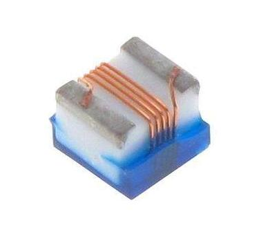 Fixed Inductors 18 NH 5/% 1000 pieces