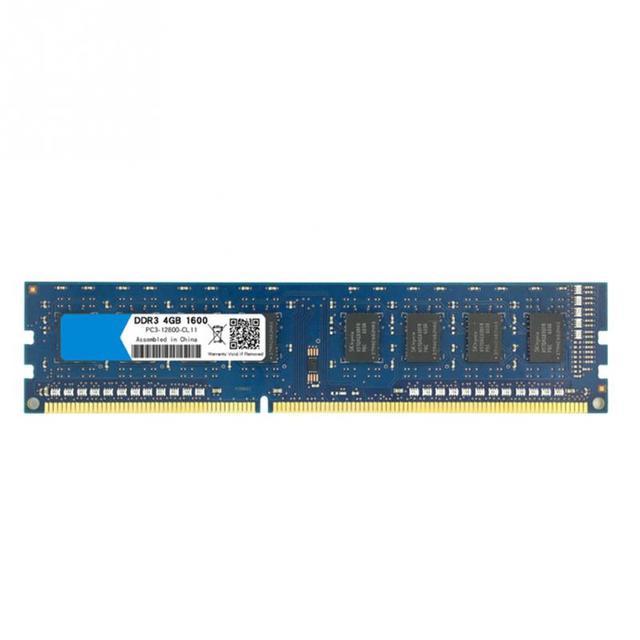 4GB 8GB 1333 1600 Mhz DDR3 Memory RAM Cooling Vest Heatsink LED Cooler  Aura Sync RGB  MSI Mystic Light DDR4