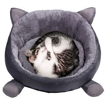 Cotton Cat Warm Mat